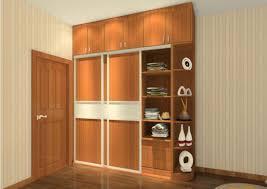 Sliding Door Wardrobe Designs For Bedroom Indian Bedroom Ergonomic Bedroom Wardrobe Design Bedroom Sets Ordinary
