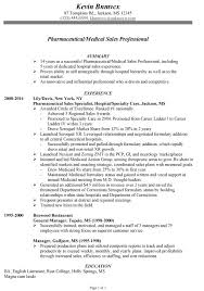 ideas about Sales Resume on Pinterest   Resume Skills     Chronological resume example for Pharmaceutical Medical Sales  Resume sample hides age  has current