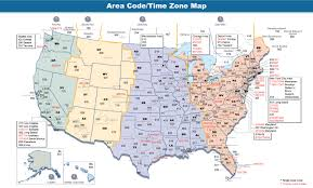 Blank Us Map Pdf by Us Time Zone Map Abouttimezone 7 Best Maps Of Usa Time Zone