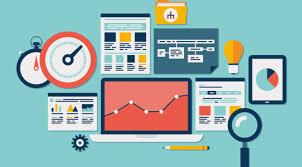 Home Based Graphic Design Jobs Kolkata E Commerce Webmaster Digital Advertising Executive Digital