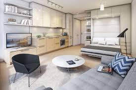 36 creative studio apartment design ideas studio apartment