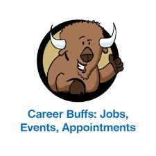 Home   Career Services   University of Colorado Boulder University of Colorado Boulder