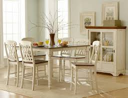 Dining Room Chairs Ikea Kitchen Chairs Ikea Table Sets Dining And - Cheap dining room chairs