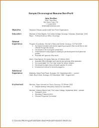 Cosmetologist Resume Objective Ojt Resume Objectives Resume For Your Job Application