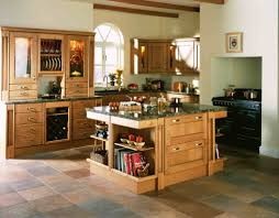 small kitchens with islands designs with amazing countertop with
