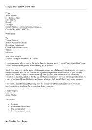First Year Teacher Resume  blank bookmark template microsoft word     Teachers Assistant Resume Cover Letter Examples   assistant teacher resume