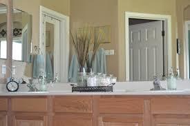 comfortable nautical bathroom designs decor photos best master bath decorating ideas osirix interior charming particularly practically pretty home decorations