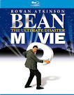 Mr.Bean The Ultimate Disaster Movie บีน เดอะมูฟวี่