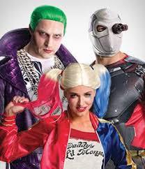 Scary Teen Halloween Costumes Group Halloween Costumes Group Costumes Ideas Party
