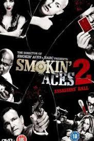 Cuộc chiến băng đãng 2 Smokin Aces2 2010