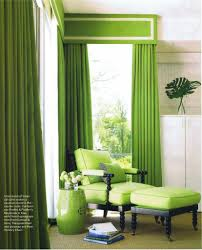 Bedroom Drapery Ideas Curtains Curtains And Drapes Ideas Decor 7 Beautiful Window