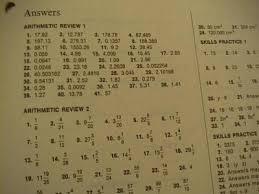 glencoe math homework help what is terrorism essay lbartman com
