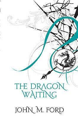 Image result for The Dragon Waiting