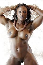 female athlete naked|WH_EnglandWomensRugbyONLINE.jpg