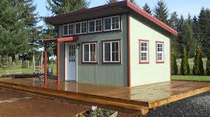 100 potting shed plans 129 best upcycled potting sheds