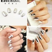 popular beautiful acrylic nails buy cheap beautiful acrylic nails
