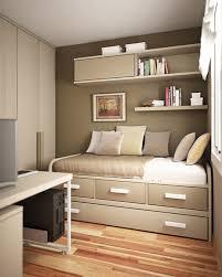 Home Design 3d Premium Apk Briliant Home Design 3d Freemium 安卓apk下载 Home Design 3d