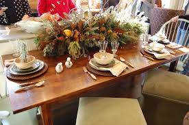 Commercial Dining Room Tables Home Decor Dining Room Table Decoration Ideas Commercial