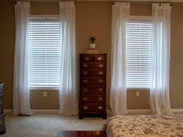 beautiful design curtains for short windows interesting soft