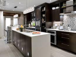 kitchen stunning grey kitchen cabinet design with end unit mixed