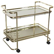 Discount Home Decor Canada by 100 Dining Room Serving Cart Rustic Bar Cart Portable