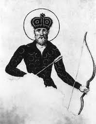 Vakhtang I Gorgasali