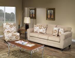 Living Room Accent Chair  Liberty Interior  Modern Living Room - Accent chairs living room