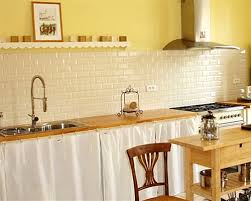 plain creeme kitchen backsplash ideas The best Kitchen Backsplash Tile Ideas or Kitchen Backsplash Tile