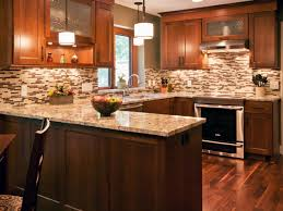 Ceramic Kitchen Backsplash Interior Eljer Kitchen Sinks Orginally Ceramic Tile Backsplash