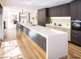 Kitchen Cabinets Showroom Beguiling Art Photos Of Elegant Mabur Sensational Photos Of