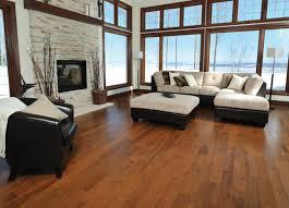 Hardwood And Laminate Flooring 123 Best Mirage Hardwood Floors Images On Pinterest Hardwood