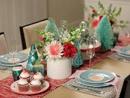 5 interior designer approved holiday decorating tips hgtv u0027s