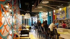 burger king cup halloween horror nights the cowfish sushi burger bar u2013 full menu hd photos and details