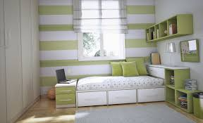 Green Bedroom Wall Designs Bedroom White Bunk Bed White Platform Beds Colorful Matress Dark