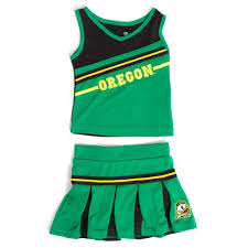 oregon kids jerseys u0026 cheer