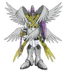 Digimons de Yuuki Images?q=tbn:ANd9GcTxrT1TkjORoYrvGyXGZ5vXmQJaLuwR-bsdXVTtfQERFy3-lv7P