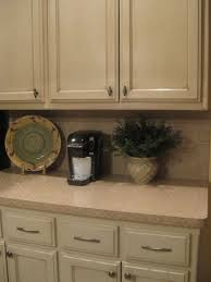 kitchen 22 thomasville kitchen cabinets thomasville kitchen