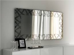 New Wall Design by Wall Design With Mirrors 2 Stunning Decor With Best Ideas About