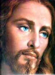 Conheça Jesus Cristo