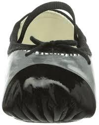 buy bloch jazz shoes online bloch luxury baby girls u0027 boots shoes