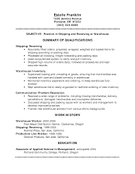Application Resume Example by Cover Freshers Resume Sample Pdf How To Make An Simple Resume In