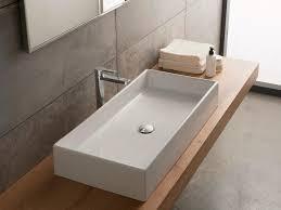kohler undermount bathroom sinks faucet kohler undermount