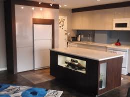 L Shaped Small Kitchen Designs Of Kitchen Ign Layouts Kitchen Ign Layout Ideas L Shaped Nice
