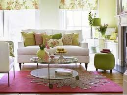 Decorating A Home Office Home Home Interior Design Styles