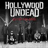 Image result for hollywood undead singles list