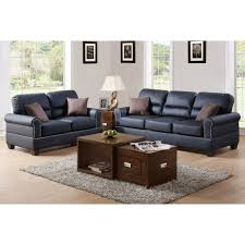 living set living room sets living room collections sears