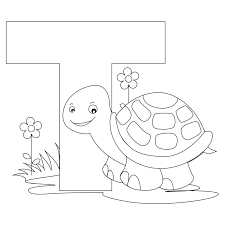 preschool bible coloring pages arterey info
