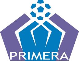 Salvadoran Primera División