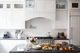 Backsplash Kitchen Photos Tile Backsplash Ideas Kitchen Backsplash Accent Tile Designs 7