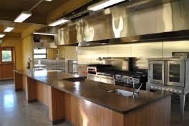 kitchen beautiful countertops prefabricated kitchen countertops